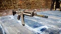 Automatische M4A1 carbine