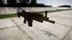 Gewehr SCAR-H