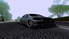 Toyota Vios Extreme Edition