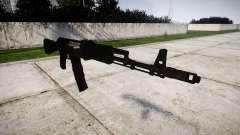 L'AKM-74