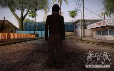 Ginos Ped 44 für GTA San Andreas zweiten Screenshot