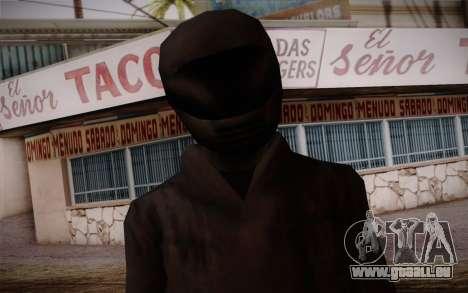 Ginos Ped 44 für GTA San Andreas dritten Screenshot