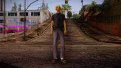 GTA San Andreas Beta Skin 11