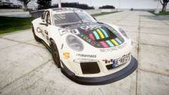 RUF RGT-8 GT3 [RIV] Project CARS