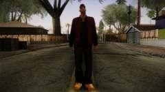 GTA San Andreas Beta Skin 16
