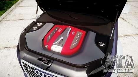 Audi Q7 2009 ABT Sportsline [Update] rims1 für GTA 4 Innenansicht