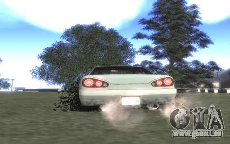 Geändert Fahrzeug.txd für GTA San Andreas her Screenshot