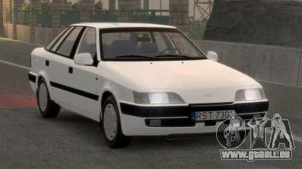 Daewoo Espero 1.5 GLX 1996 pour GTA 4