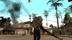 SCHNUR von Battlefield 3