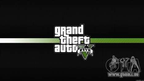 100 Prozent Sparen-Spiel GTA V PC für GTA 5