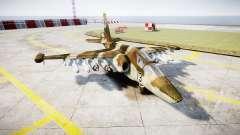 Le su-39