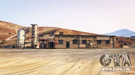 LKW-v1.4 für GTA 5