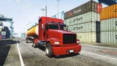 Camionnage v1.4