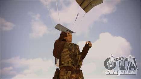 ENBTI for High PC für GTA San Andreas