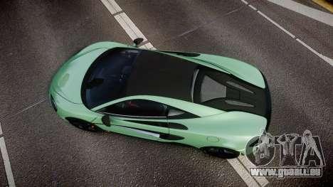 McLaren 570S 2015 rims2 für GTA 4 rechte Ansicht