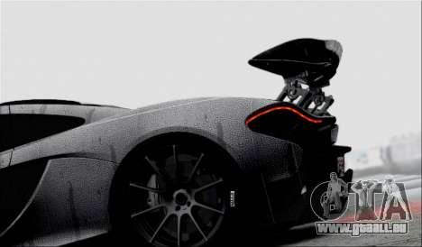 KISEKI Graphics Final Version für GTA San Andreas her Screenshot