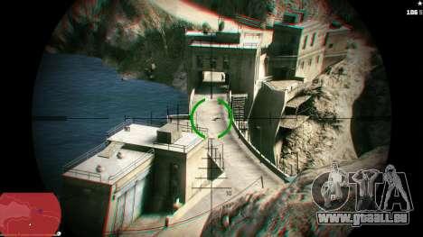 GTA 5 Farnsworths Assassinations and Bodyguards 0.81