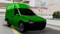 Chevrolet Combo 1.4 v2