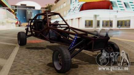 Doppelklicken. für GTA San Andreas