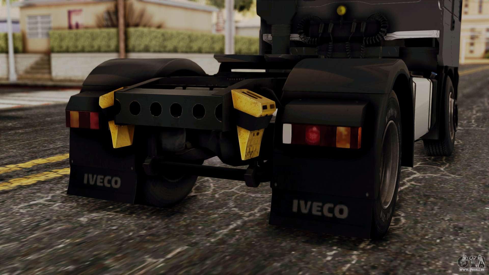 Wie das Benzin in der Metro 2033 zu finden
