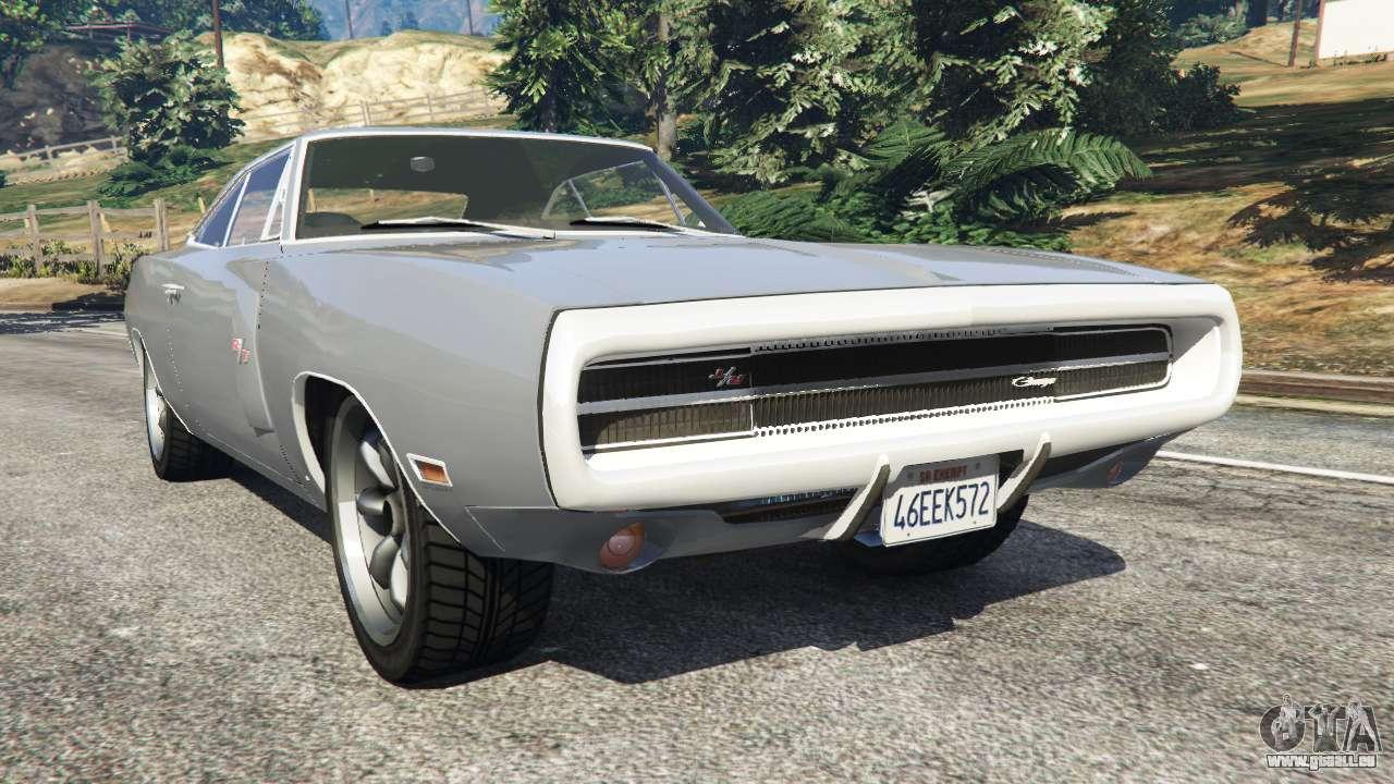 Grand Theft Auto 5 Ausmalbilder : Fantastisch Gta 5 Malvorlagen Bilder Malvorlagen Ideen Blogsbr Info