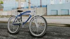 Aqua Bike from Bully