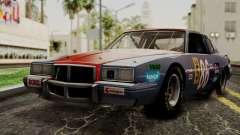 Pontiac GranPrix Hotring 1981 IVF