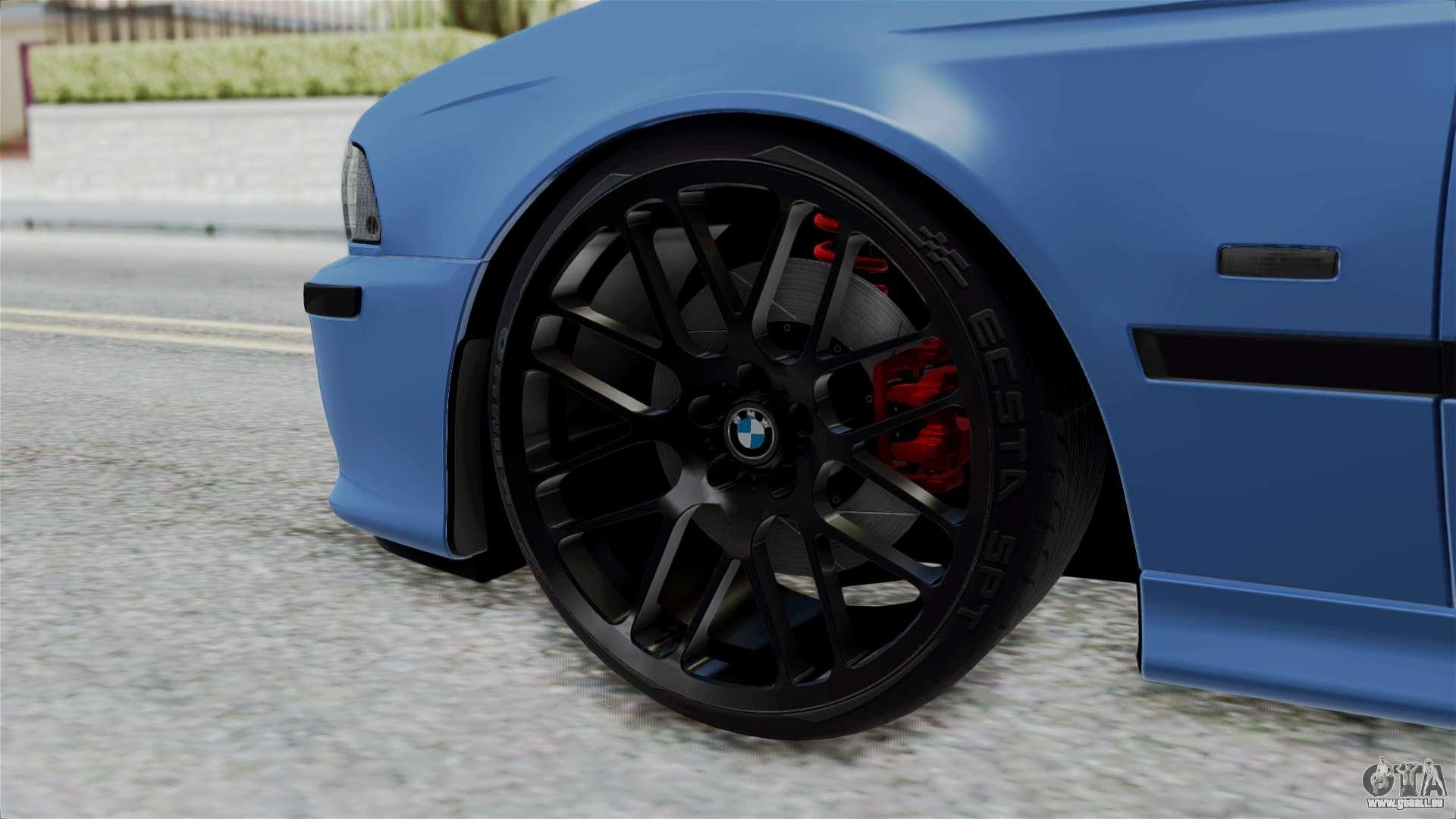 BMW TÉLÉCHARGER LOGICIEL ETK