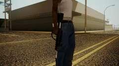 Famas Battlefield 3