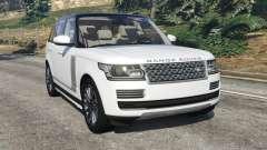 Range Rover Vogue 2013 v1.2