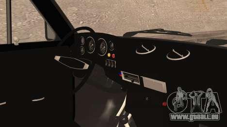 VAZ 2121 Niva 1600 2.0 für GTA San Andreas rechten Ansicht