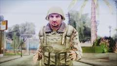 World In Conflict Generic Russian