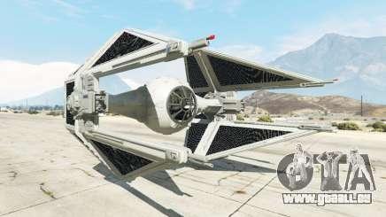 TIE Interceptor pour GTA 5