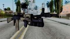 CoD Black Ops 2 - AN-94