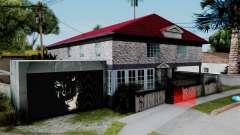 LS_Johnson Haus V2.0