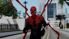 Marvel Future Fight - Superior Spider-Man v2