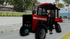 IMT 577 für GTA San Andreas