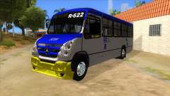 CAMION R622