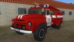 ZIL 130 AC-40