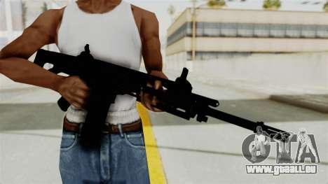 ACW-R pour GTA San Andreas