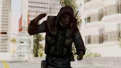 Hodeed SAS 12