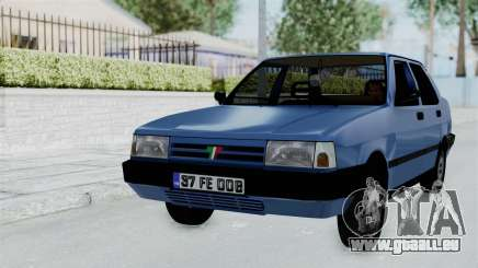Tofas Sahin 1995 pour GTA San Andreas