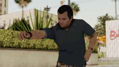 GTA 5 Michael v2