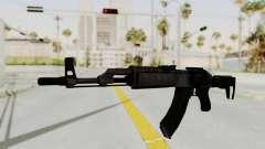 RSPN-101 (R-101C) für GTA San Andreas