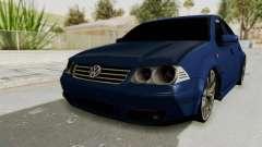 Volkswagen Bora 1.8T