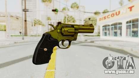 Python v2 für GTA San Andreas dritten Screenshot