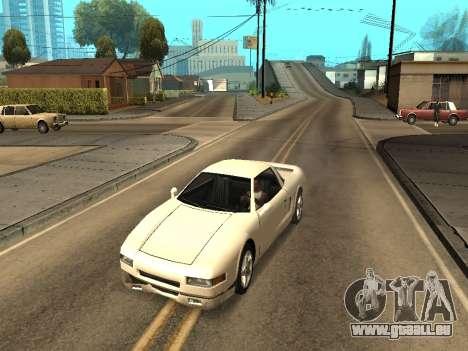 ANTI TLLT für GTA San Andreas