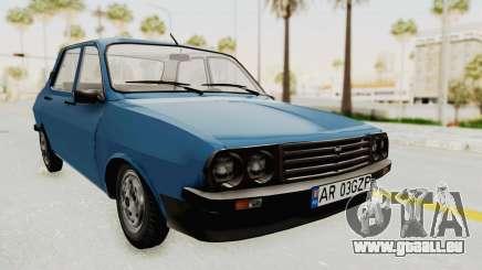 Dacia 1310 MLS 1988 Stock für GTA San Andreas