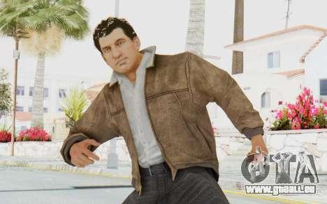 Mafia 2 - Joe Barbaro DLC pour GTA San Andreas