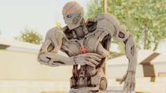 Marvel Heroes - Ultron Prime (AOU)